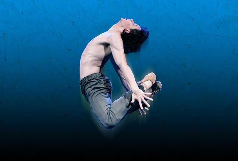 Le produzioni del Balletto del Sud